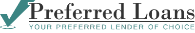 Logo Preferred Loans